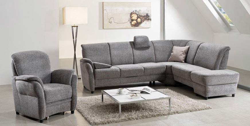beste marken zu besten preisen sofa company in paderborn. Black Bedroom Furniture Sets. Home Design Ideas