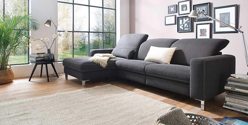 Candy Sofa