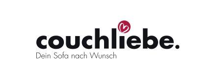 couchliebe Logo