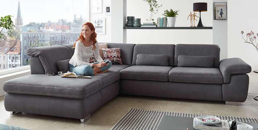 Sofa von couchliebe