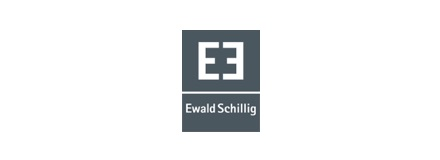 Ewald Schilling Logo
