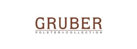 Gruber Logo
