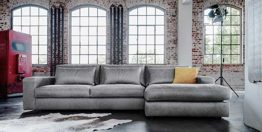 Meisterstücke Sofa