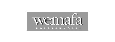 Wemafa Logo