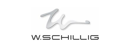 W.Schillig Logo