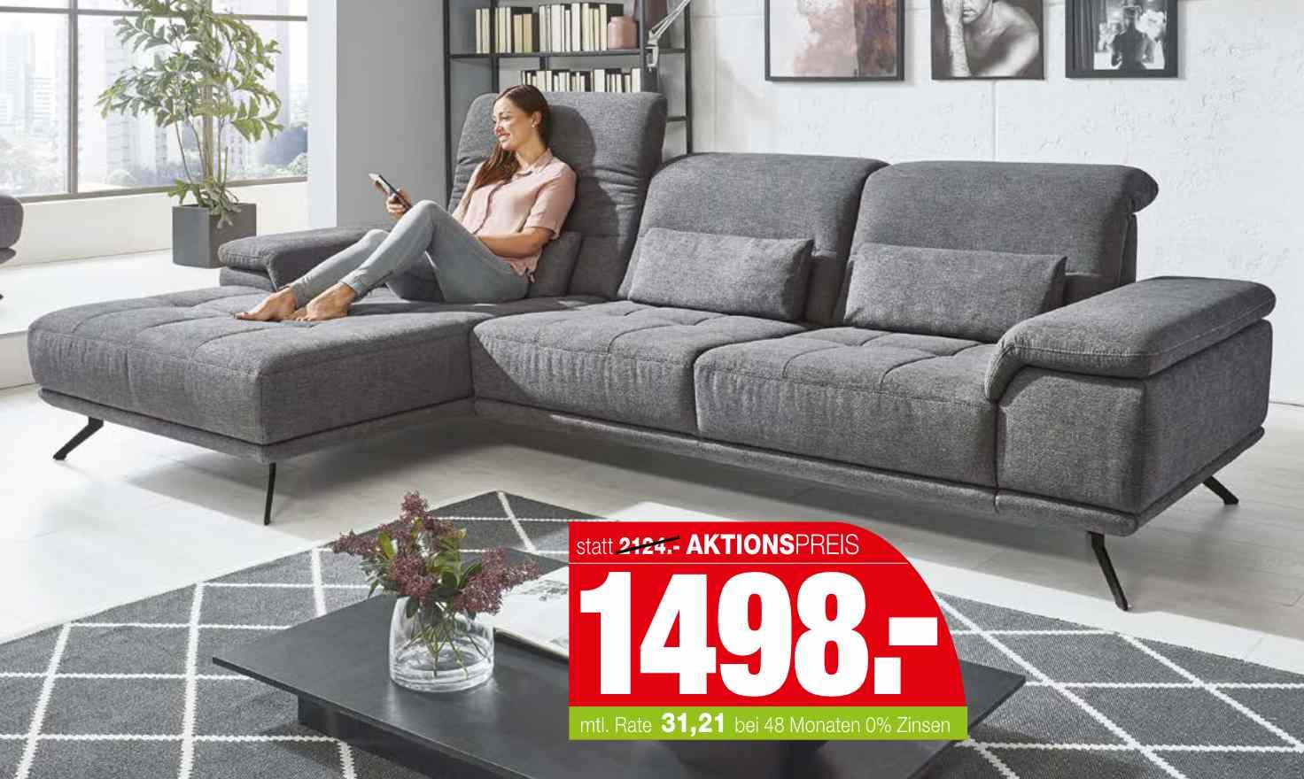 Couch. Preis. Liebe.