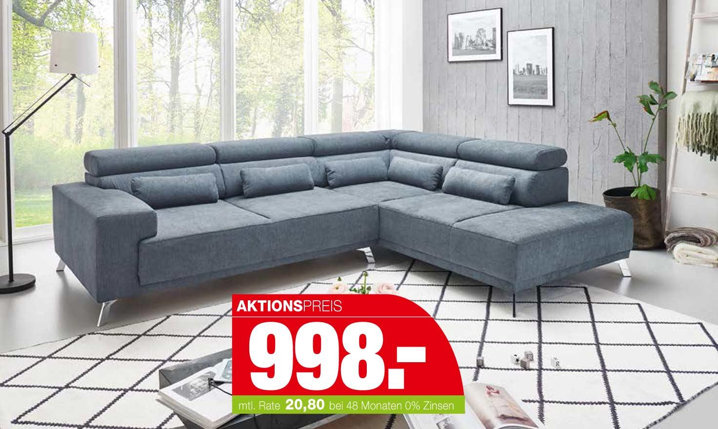 Magnificent Sofa Und Couch Zum Besten Preis Kaufen Sofa Company In Pabps2019 Chair Design Images Pabps2019Com