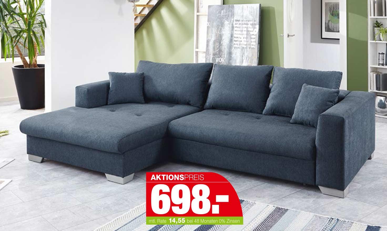 Fabelhaft Ausgefallene Couch Galerie Von Sitzvorzug Motorisch